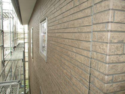 IMG_0653鈴木邸